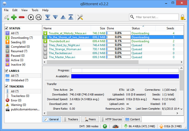 bittorrent download free windows 7 64 bit