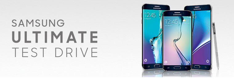 Samsung offers free 30-day trial of Galaxy phones to ...