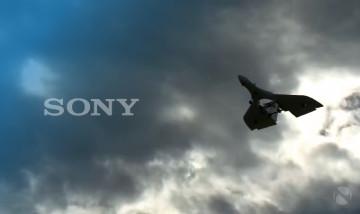 sony-drone