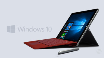 surface-pro-3-windows-10
