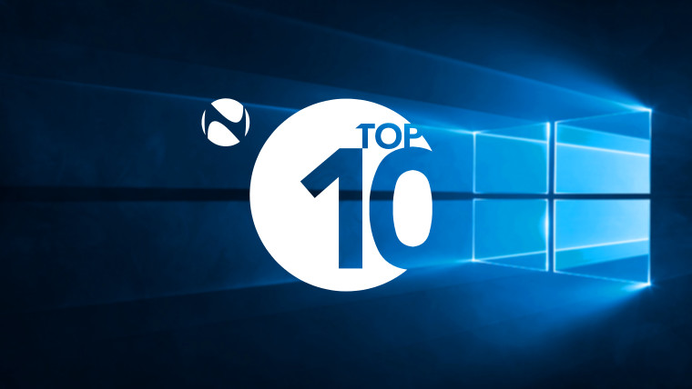 The Top 10 apps no Windows 10 PC should be without