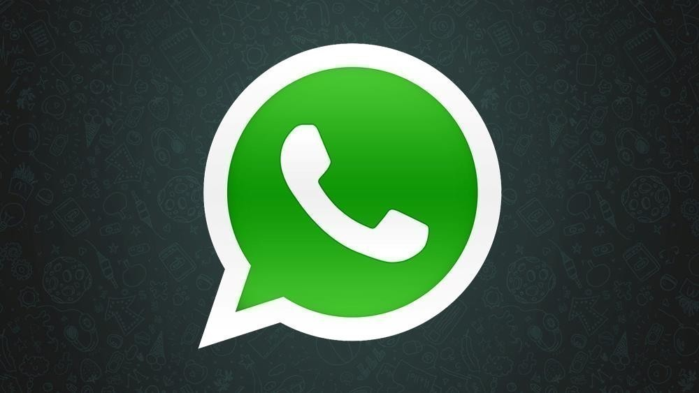 WhatsApp to limit message forwarding to 5 chats for India users