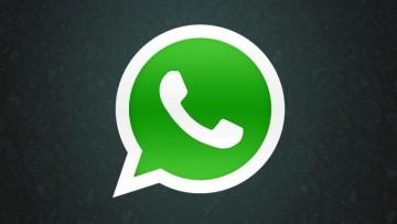 UK's information commissioner responds to WhatsApp-Facebook data sharing