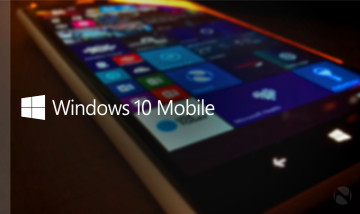 windows-10-mobile-device-crop-00