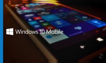 windows-10-mobile-device-crop-01