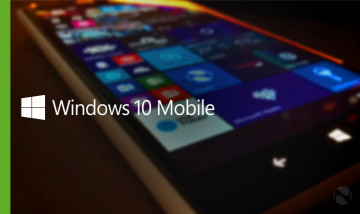 windows-10-mobile-device-crop-03