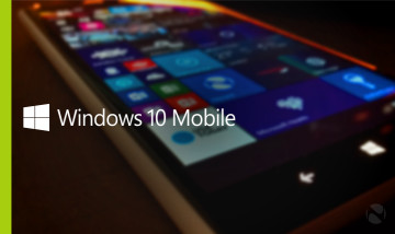 windows-10-mobile-device-crop-04