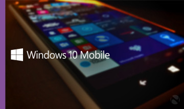 windows-10-mobile-device-crop-09