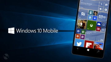 windows-10-mobile-laser-02