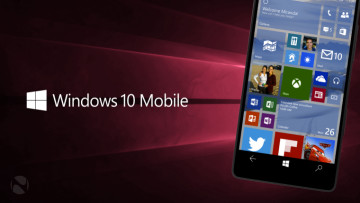windows-10-mobile-laser-07