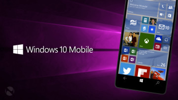 windows-10-mobile-laser-08