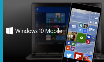 windows-10-mobile-pc-02