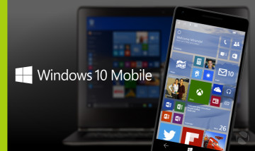 windows-10-mobile-pc-04