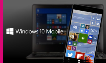 windows-10-mobile-pc-08