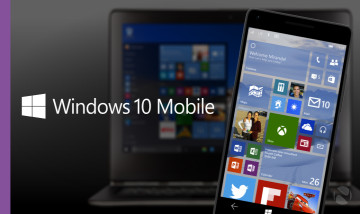 windows-10-mobile-pc-09