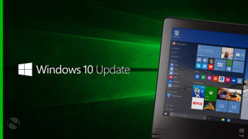 windows-10-update-03