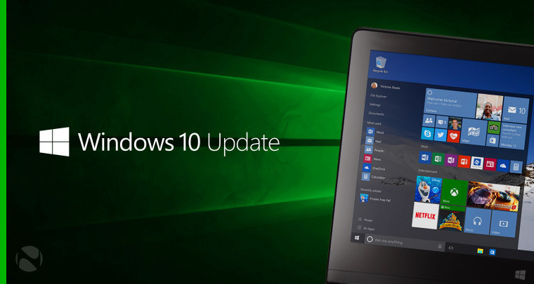 Windows 10 Anniversary Update SDK preview build 14366 released