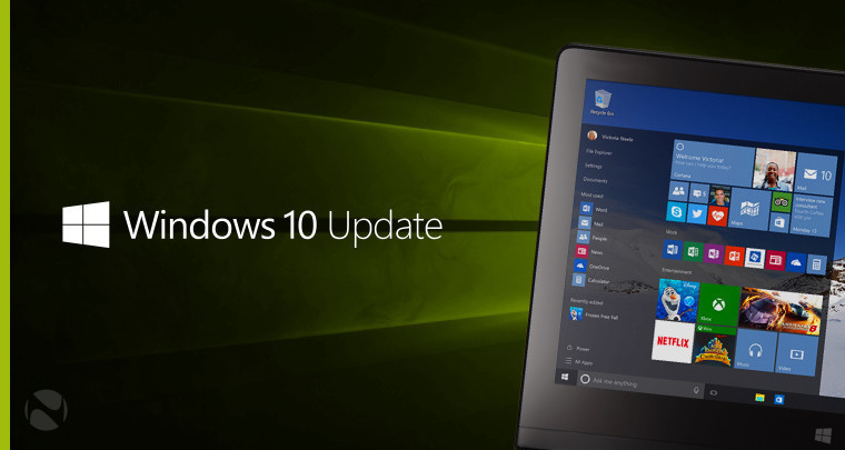 Windows 10 for PCs build 14393 1613 is now available - here's what's