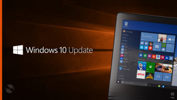 windows-10-update-07