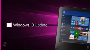windows-10-update-08