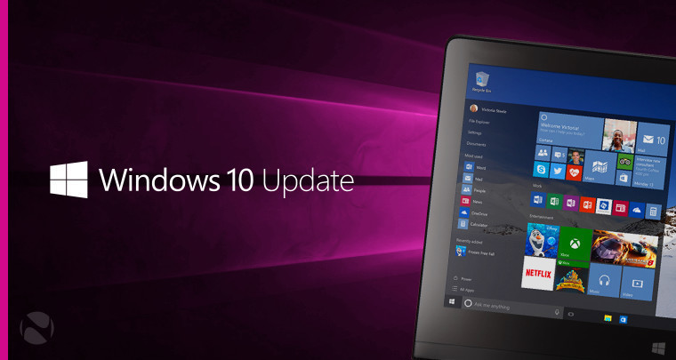 Windows 10 build 10550 could drop this week