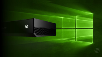windows-10-xbox-one