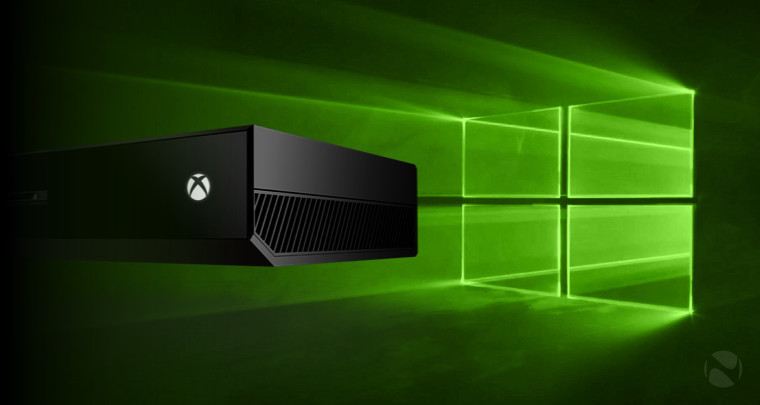 Microsoft will enable 1080p/60FPS streaming from Xbox One in