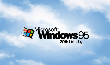 windows-95-20th