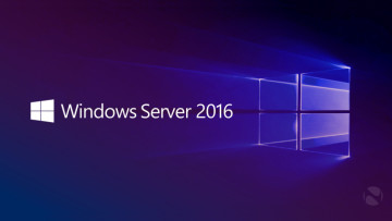windows-server-2016-01