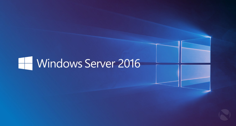 What 39 s new in windows server 2016 technical preview 3 for New window design 2016