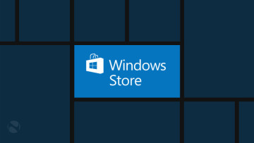 windows-store-tiles-01