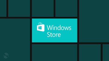 windows-store-tiles-03