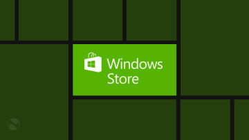windows-store-tiles-04