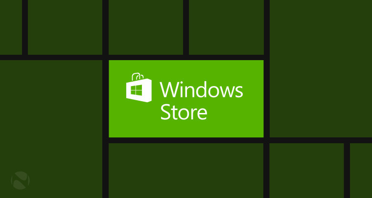 Microsoft announce sunset dates for Windows Phone 8 Store