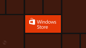 windows-store-tiles-08