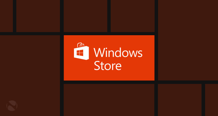 The only thing Windows Phone 8 x users are getting in the Store is