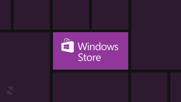 windows-store-tiles-10