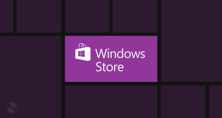 how to change app rating windows store