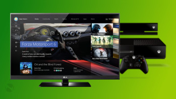xbox-one-windows-10-ux