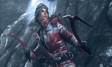1422984232-gi-rise-of-the-tomb-raider-1