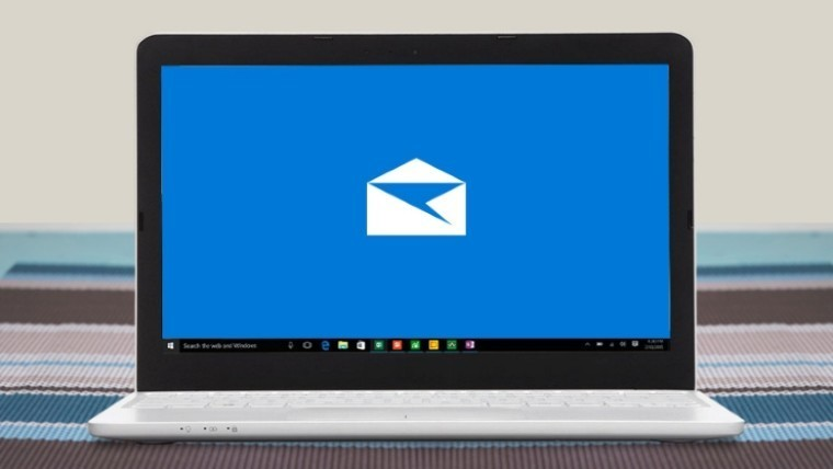 Microsoft to force Mail links to open in Edge