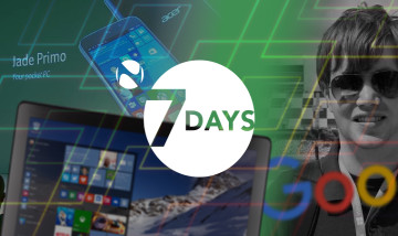 7-days-brad-sams