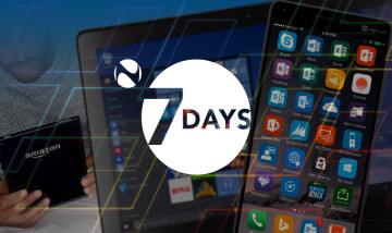 7-days-iphone-pro