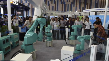 910foxconn_article_main_image