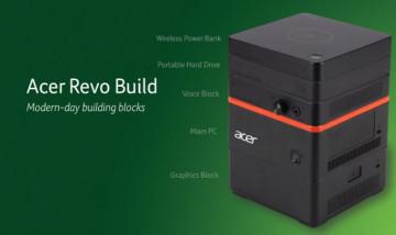 acer-revo-build-01