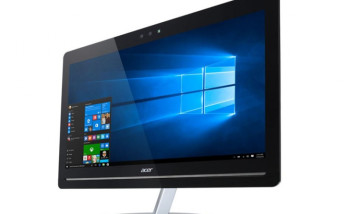 acer-u5-710-windows-10-comp