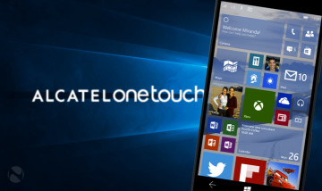 alcatel-onetouch-windows-10-mobile