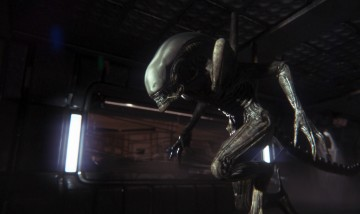 alien-isolation-launch-12