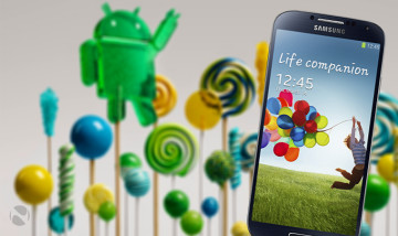 android-5.0-lollipop-galaxy-s4