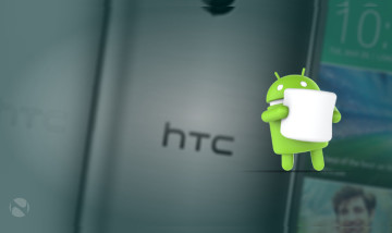 android-6.0-marshmallow-htc